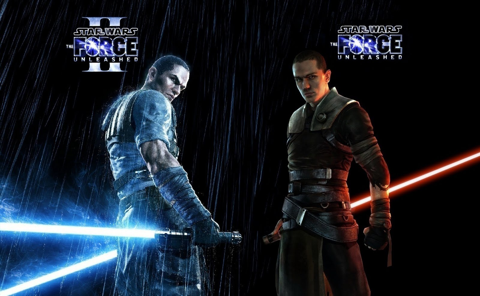 star wars the force unleashed ii car interior design. Black Bedroom Furniture Sets. Home Design Ideas