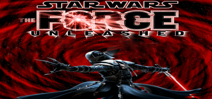 Дата выхода Star Wars The Force Unleashed 3