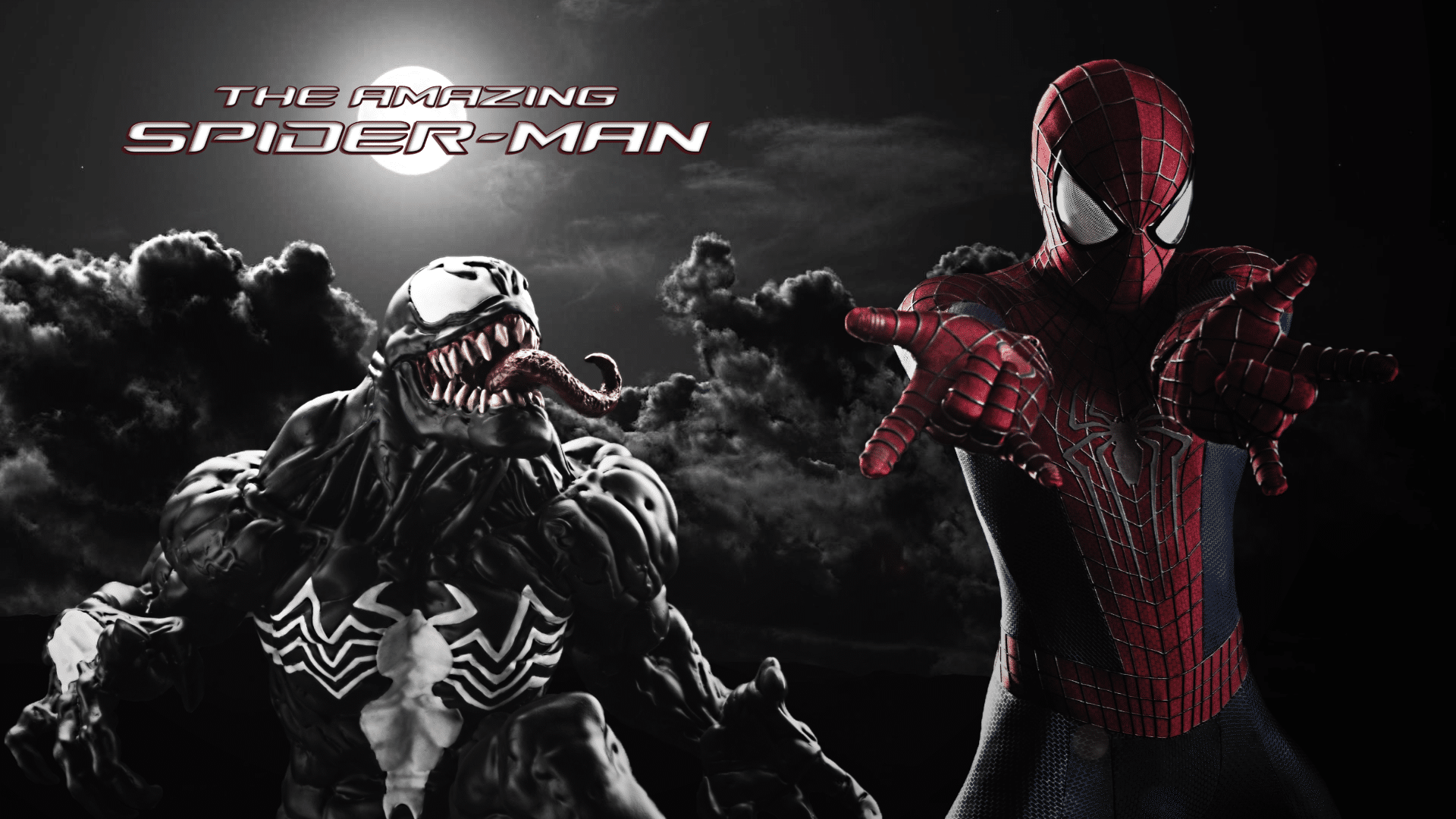 Дата выхода The Amazing Spider-Man 3